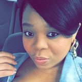 Delle from Brockton | Woman | 30 years old | Scorpio