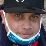 Luisdblasiug from Camden   Man   44 years old   Gemini