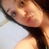 Kaseyann from Kenosha | Woman | 24 years old | Taurus