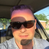 Sparky from Monee | Man | 41 years old | Gemini