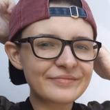Tanja from Ahrensfelde | Woman | 19 years old | Gemini