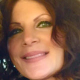 Shine from Simi Valley | Woman | 55 years old | Capricorn