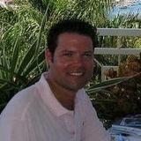 Goyardguy from Parkersburg | Man | 45 years old | Gemini