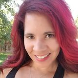 Nicki from Fruita | Woman | 40 years old | Scorpio