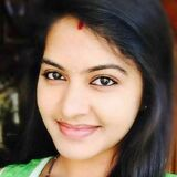 Amitjyoti92J from Lucknow | Woman | 26 years old | Capricorn