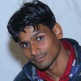 Gourav from Muradnagar   Man   21 years old   Aquarius