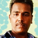 Raj from Thanjavur | Man | 35 years old | Cancer