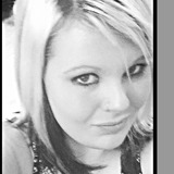Lindsay from Summersville | Woman | 27 years old | Scorpio