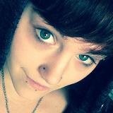 Hopie from Gravenhurst | Woman | 25 years old | Sagittarius