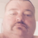 Nason from Chester | Man | 57 years old | Libra