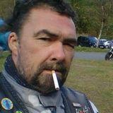 Oxopeteoxo from Shrewsbury | Man | 54 years old | Capricorn