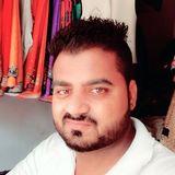 Bittu from Jaspur   Man   30 years old   Scorpio