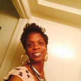 Brownsuga from Rancho Cordova | Woman | 49 years old | Aries