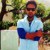 Nani from Rajampet | Man | 28 years old | Capricorn