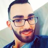 Krasb from Dormagen | Man | 26 years old | Leo