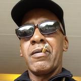 Junior36Zo from Torrington | Man | 58 years old | Libra