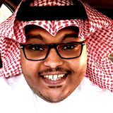 Don from Al Jubayl   Man   31 years old   Aries