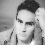 Jhanier from Auckland | Man | 24 years old | Gemini