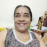 Rose from Coimbatore | Woman | 62 years old | Aquarius
