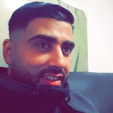 Mohiii from Mulhouse   Man   33 years old   Leo