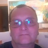 Alexschweiz5Z from Deltebre   Man   48 years old   Aquarius