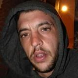 Ángel from Granada   Man   29 years old   Aries