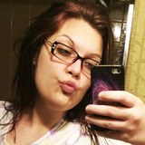 Rocky from Valrico | Woman | 23 years old | Libra