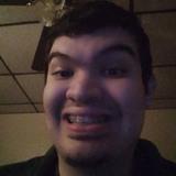 Michael from Kalamazoo | Man | 25 years old | Virgo