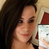 Kianna from Dallas | Woman | 30 years old | Virgo