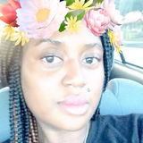 Camerra from Oakland Park | Woman | 24 years old | Virgo