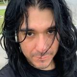 Dani from Corpus Christi | Man | 37 years old | Aries
