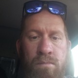 Glengeddex1 from Canberra | Man | 41 years old | Aries
