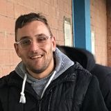 Alber from Portugalete   Man   28 years old   Aquarius