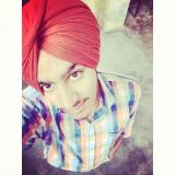 Rav from Ajnala | Man | 34 years old | Capricorn