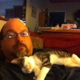 Lemmingsix from East Moline | Man | 51 years old | Cancer