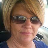 Women Seeking Men in Nixa, Missouri #6