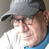 Jasim looking someone in Bahrain #9