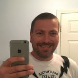 Chuck from Concord   Man   46 years old   Aries