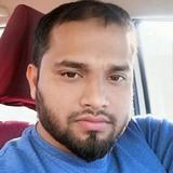 Sohag from Riyadh   Man   31 years old   Pisces