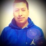 Jose from Brooklyn | Man | 31 years old | Taurus
