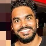 Ash from Rotorua | Man | 31 years old | Taurus