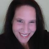 Jenmartin2Hp from Laguna Hills | Woman | 48 years old | Capricorn
