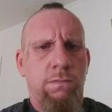 Brookwayo from Sanford | Man | 45 years old | Gemini