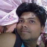 Anup from Muzaffarpur | Man | 30 years old | Taurus