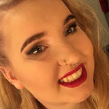 Shellsrainbows from Magdeburg | Woman | 23 years old | Capricorn