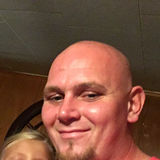 Tj from Bucklin | Man | 33 years old | Capricorn