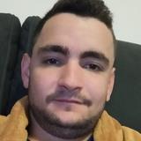 Arnau from Reus | Man | 25 years old | Aquarius