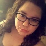 Roxygirl from Encinitas | Woman | 23 years old | Taurus
