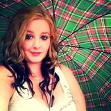 Glady from Utica | Woman | 22 years old | Virgo