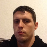 Fitlad from Wrexham   Man   34 years old   Aries